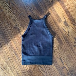 Free People Tank Top | Size XS/S